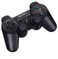 Игровые джойстики, геймпады, контроллеры