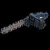 Пила цепная Темп ПЦ-2200