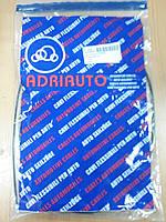 """Трос ручного тормоза центральный Renault Trafic 2001-> (короткая база) """"Adriauto""""- производства Италии"""