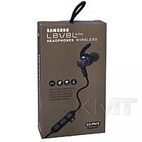 Наушники Bluetooth Samsung EO-PN10
