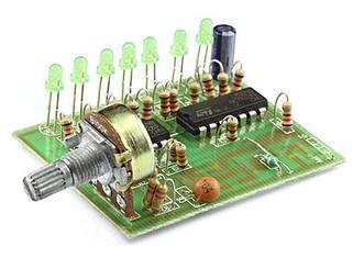 Радиоконструкторы