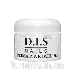 Prima pink builder Dis 30 мл