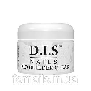 Bio builder clear Dis 30 мл