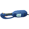Триммер электрический Wintech WGT-1000
