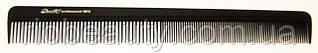 Расчёска-планка парикмахерская ДенІС 8912