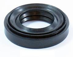 Сальник для стиральной машины 28*52*9/11.5 Bosch Siemens