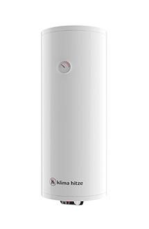 Бойлер Klima Hitze ECO Slim EVSD 20 36 20/2h MR тонкий на 20 л