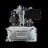 Рубанок Арсенал Р-1400С