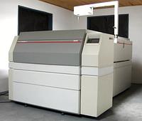 Дизайн и фотовывод форм для шелкографии