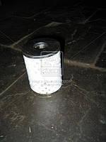 Фильтр топливный бумажный МАЗ