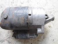 Стартер Suzuki Baleno Suzuki Vitara 1.3 1.6 бензин 16V G16B 1988 - 2005 3110082011 028000-9902