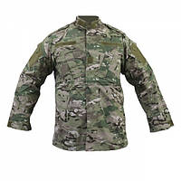 Китель Advanced Uniform Multicam, M