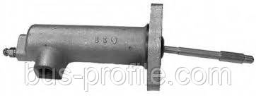 Рабочий цылиндр сцепления на MB Sprinter, VW LT 1996-2006 — LPR (Италия) — LPR3810