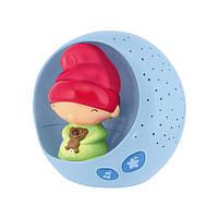 Ночники, игрушки для сна