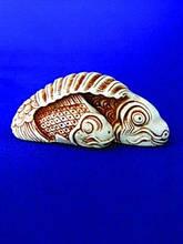 Нецке Риба