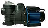 Електронасоси для басейнів, Насоси плюс обладнання FCP 750 Pool