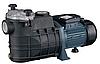 Електронасоси для басейнів, Насоси плюс обладнання FCP 1100 Pool
