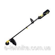 Електрокоса Кентавр СК-1438Е
