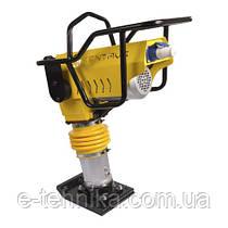 Вібротрамбівка електрична Кентавр ВТ95Е