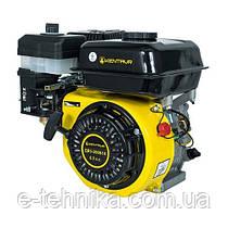Двигун бензиновий Кентавр ДВЗ-200Б1Х