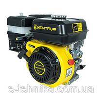 Двигун бензиновий Кентавр ДВЗ-210БШЛ