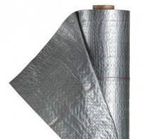 Гидробарьер/Паробарьер серебряный   (Domus)