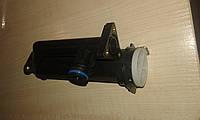 Фильтр водяной на котлы Daewoo Electronics DWB 131-301 GOM