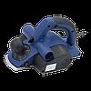 Рубанок Wintech WPL-900N