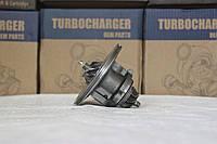 Картридж турбины VW Passat B4 1.9 TDI / Golf III 1.9 TDI