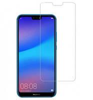 Защитное стекло Huawei P Smart (2019) | Honor 10 Lite (2018) (0.3 мм, 2.5D)