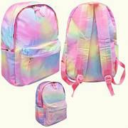 Рюкзак школьный 40*28*12см