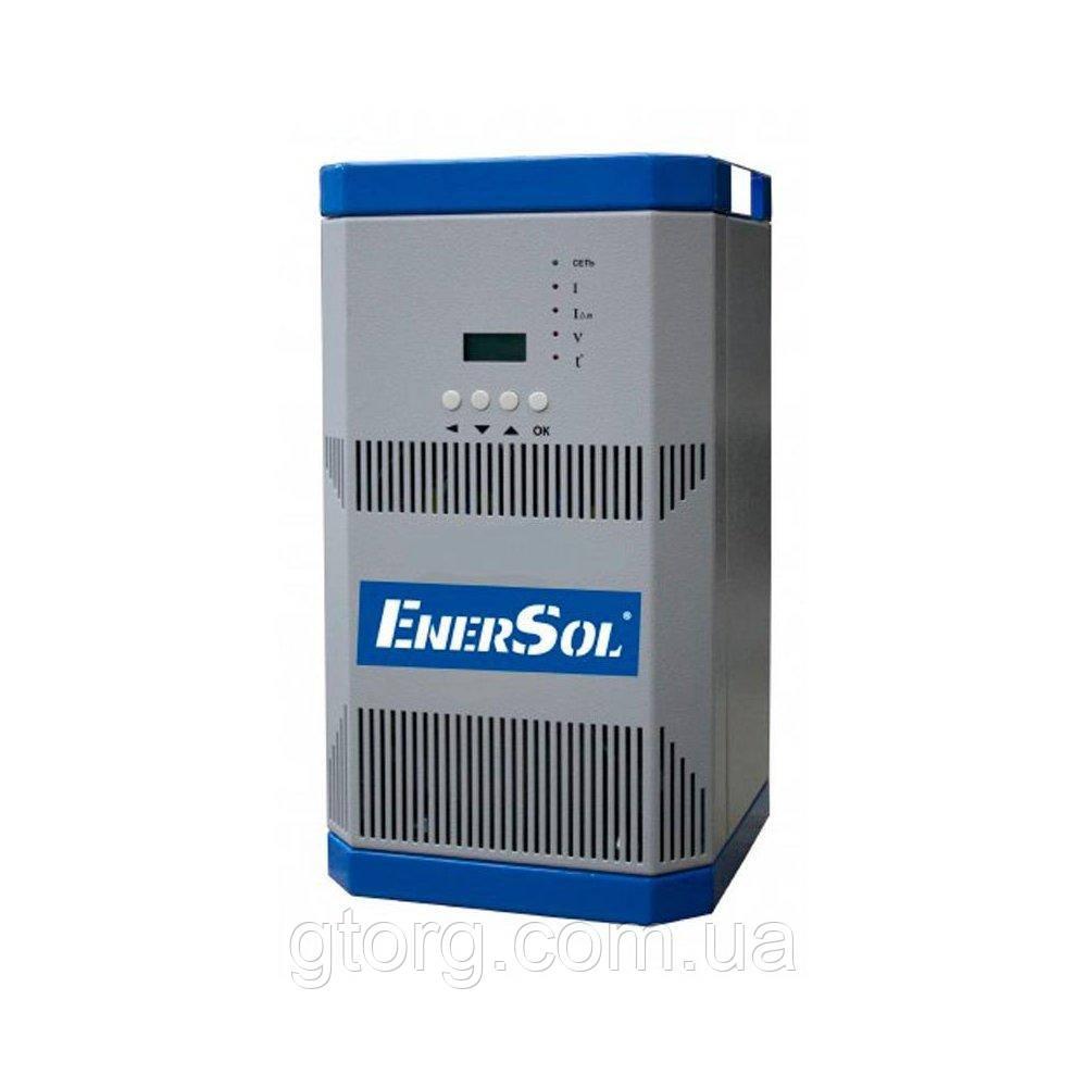 Стабілізатор Enersol SNS-18