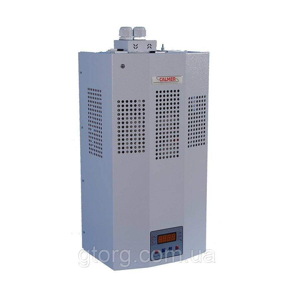 Стабилизатор напряжения RETA НОНС-11000 FLAGMAN (улучшенный)