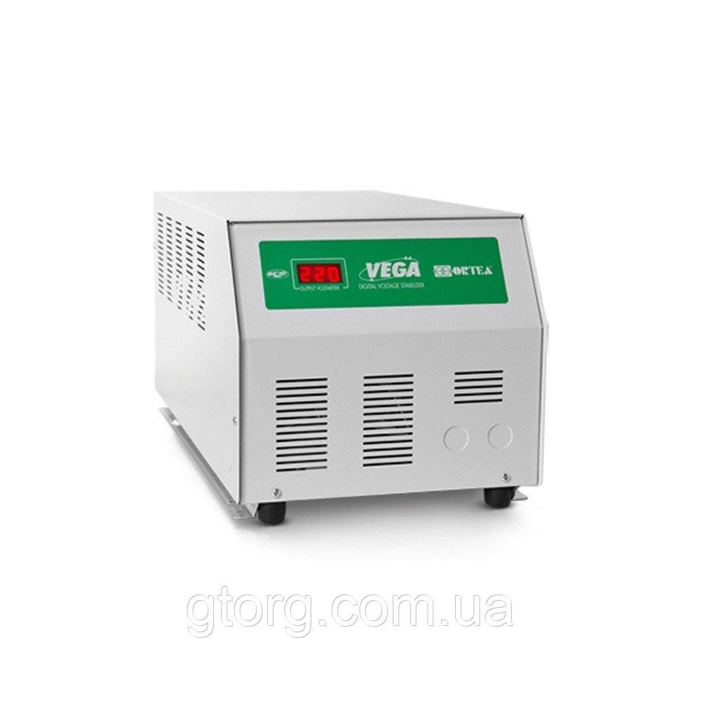 Стабілізатор напруги ORTEA VEGA 500-20