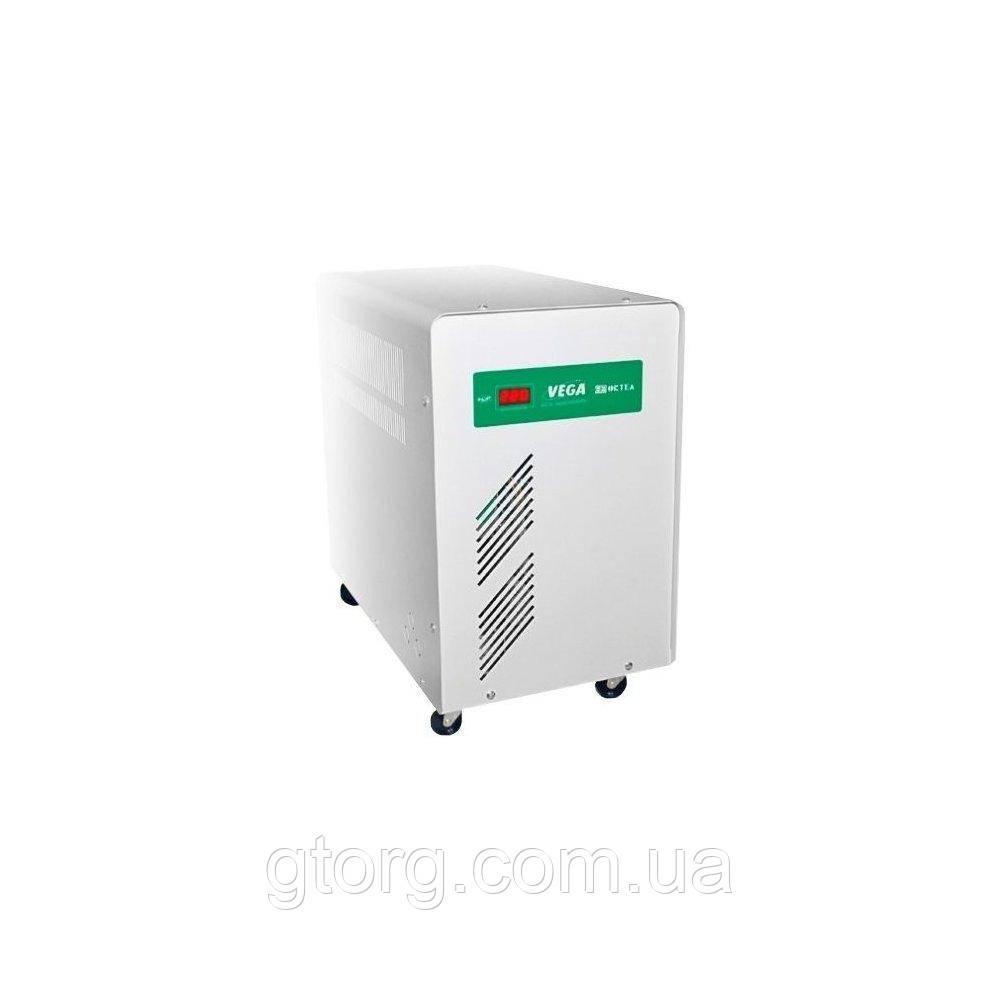 Стабилизатор напряжения ORTEA VEGA 1500-20