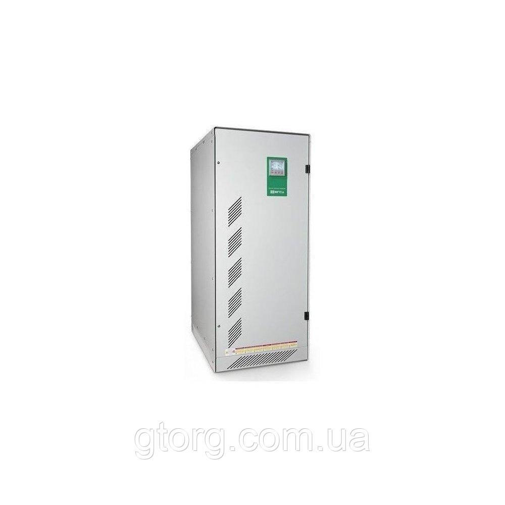 Стабілізатор напруги ORTEA ANTARES 2500-15/45