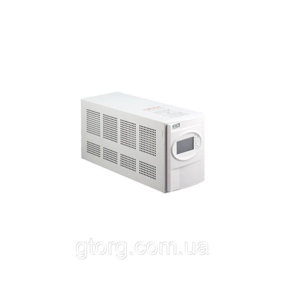 ИБП Powercom SXL-1000A-LCD