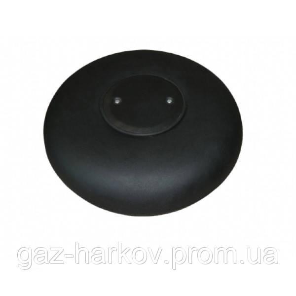 SAKA Тороидальный баллон SAKA внутренний 43л пропан - бутан (600х200 22,4 кг) Турция