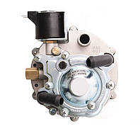Редуктор Bigas электронный (метан) M91 (для двигателей до 100kW)