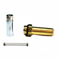 Клапан 1-й ст. для редуктора Tomasetto (метан)