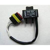 GBO Датчик давления и вакуума Pride, Landi, AEB (AEB025)