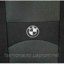 Чохли BMW 5 E34