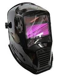 Сварочная маска Хамелеон WH 7000 LUX