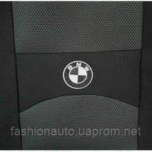 Чохли BMW 5 E39 96-03