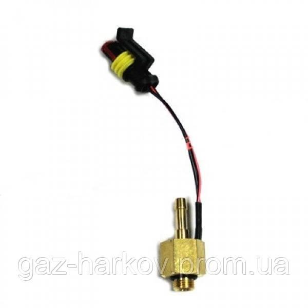 GBO Датчик температуры на форсунки, Zenit