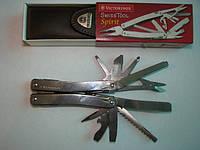 Hож VICTORINOX Swiss Tool Spirit 3, 0227, L