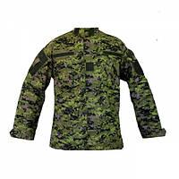 Китель Army Uniform Cadpat, фото 1