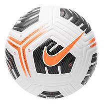 М'яч NK ACDMY PRO-TEAM FIFA SZ5