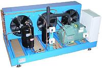 Ремонт ,монтаж,сервис холодильного,теплового ,механического пищевого оборудования.