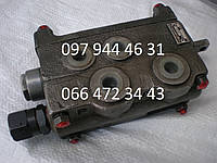 Гидрораспределитель РХ-346 (односекционный)